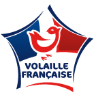 volaille-france